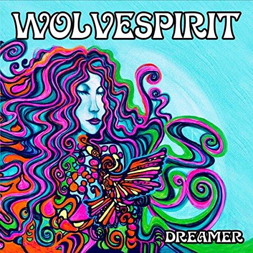 "Dreamer Ep (Turqoise Vinyl) [10"" VINYL]"