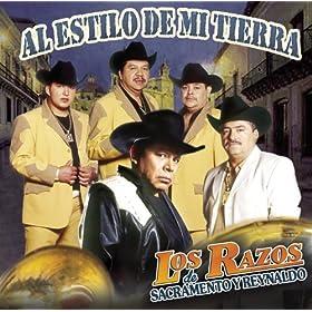 Qu� Culpa Tiene Mi Raza? (clean version)
