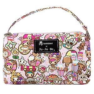 BE QUICK - JJB X tokidoki - Donutella's Sweet Shop from Ju-Ju-Be
