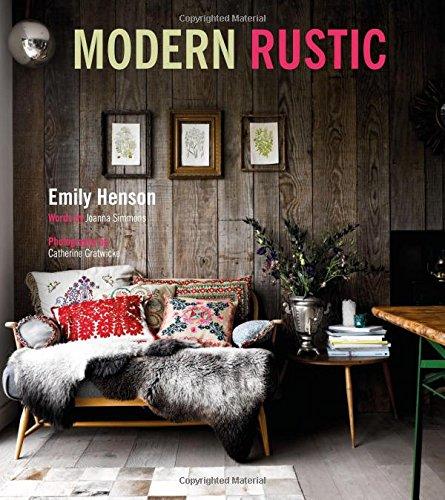 Modern Rustic PDF