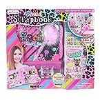 Secret Scrapbook Kit
