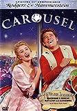 Carousel (2 Dvd)