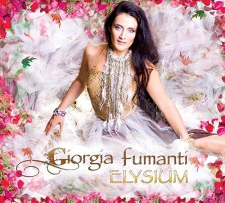 Giorgia Fumanti Elysium Elysium Giorgia Fumanti