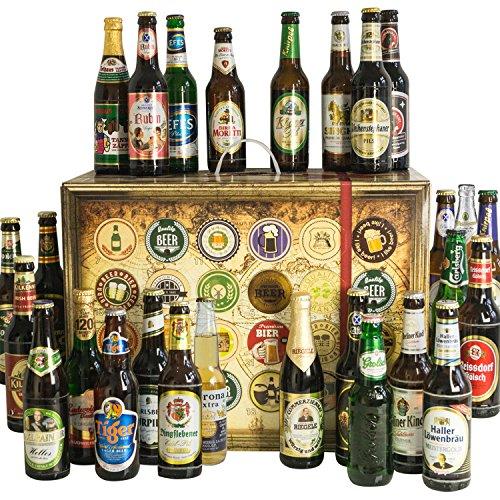 24x-biere-welt-deutschland-geschenkbox-mit-bier-aus-spanien-tschechien-niederlande-grolsch-tiger-san