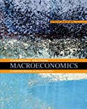 img - for Macroeconomics: Canadian Edition book / textbook / text book