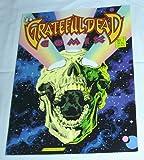 Grateful Dead Comix, Number 7