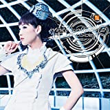 lost dimension-fripSide