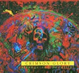 Strange & Beautiful by Crimson Glory (2006)