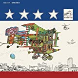 After Bathing at Baxters by Jefferson Airplane [Music CD]