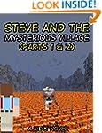Steve And The Mysterious Village (Par...