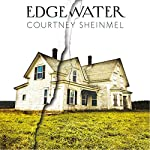 Edgewater | Courtney Sheinmel
