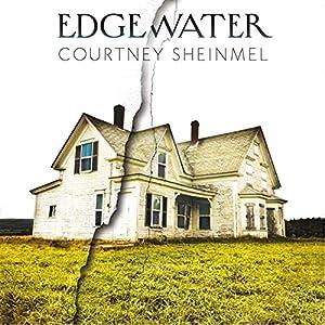Edgewater Audiobook