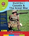 World War I - Canada And The Great Wa...