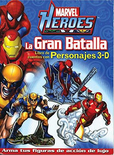 marvel-heroes-la-gran-batalla