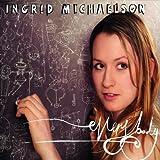 """Everybodyvon """"Ingrid Michaelson"""""""