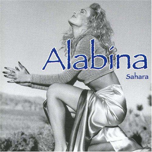 Alabina - Sahara - Zortam Music
