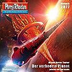 Der verheerte Planet (Perry Rhodan 2877) | Michael Marcus Thurner