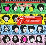 Some Girls The Rolling Stones