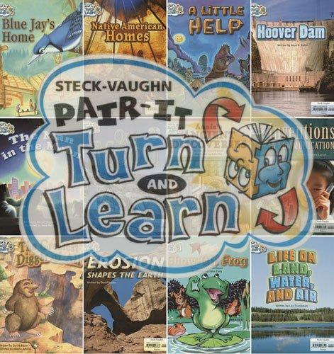 Author: Jenna Carroll, David Bauer, Alan A. Rubin, Daniel Shepard,
