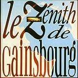 Zenith de Gainesbourg