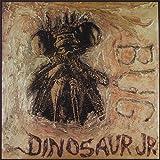 Dinosaur Jr - Bug
