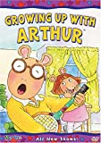 echange, troc Arthur 3: Growing Up With Arthur [Import USA Zone 1]