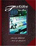 Textiles (9th Edition)