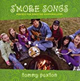 echange, troc Tommy Paxton - S'more Songs
