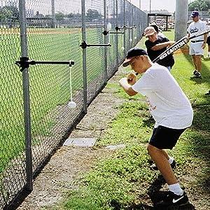 Strike Zone - Baseball Sold Per EACH by Strike Zone