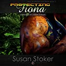 Protecting Fiona: SEAL of Protectio...