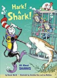 Hark-A-Shark-All-About-Sharks-Cat-in-the-Hats-Learning-Library