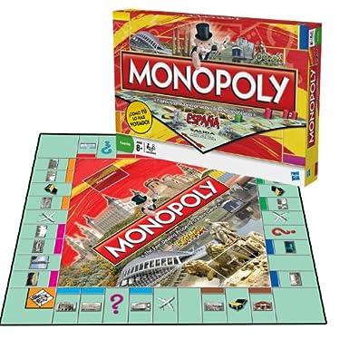 juegos financieros