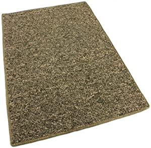 Amazon 4 x 12 Indoor Outdoor Area Rug Carpet Color