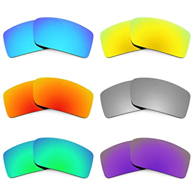 oakley gascan s replacement lenses 1qex  replacement lenses for oakley gascan s