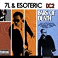 D2: Bars of Death