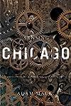 Sensing Chicago: Noisemakers, Strikeb...
