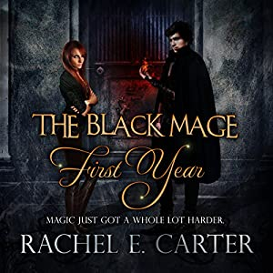 First Year Audiobook