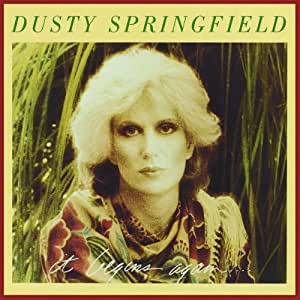Dusty Springfield - It Begins Again - Amazon.com Music