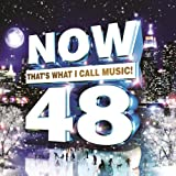 NOW That's What I Call Music, Vol. 48 [+digital booklet]