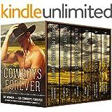 Cowboys Forever