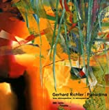 Gerhard Richter - Panorama Album (2844265731) by Richter, Gerhard