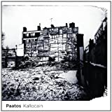 Kallocain by PAATOS (2004-06-08)