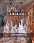 Photoshop LAB Color: The Canyon Conun...