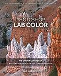 Photoshop LAB Color: The Canyon Conun...
