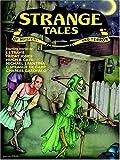 Strange Tales (1557423806) by Price, Robert M.