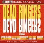 """Dead Ringers"": Starring Alistair McG..."