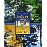 Development Through the Lifespan (4th Edition) ~ Laura E. Berk