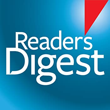 Set A Shopping Price Drop Alert For Reader's Digest (Kindle Tablet Edition)
