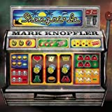 Mark Knopfler Shangri-La [CD + DVD]