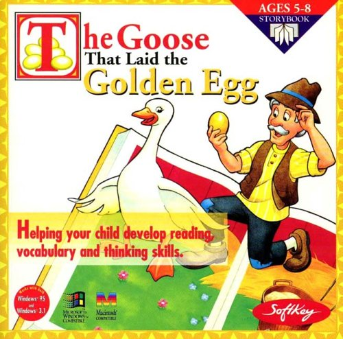 the-goose-that-laid-the-golden-egg